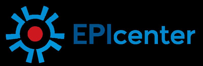 EPIcenter Memphis