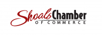 Shoals Chamber of Commerce