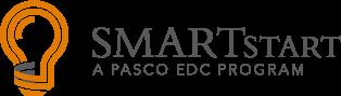 SmartStart Pasco