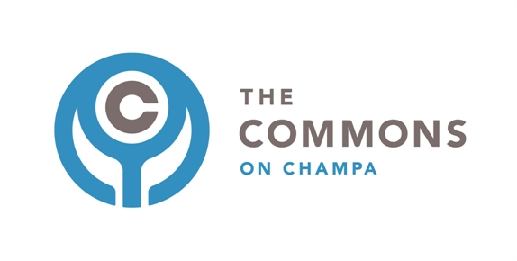 Commons on Champa