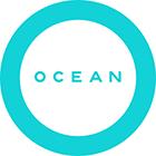 Ocean Accelerator