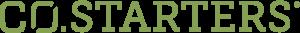 CO.STARTERS logo