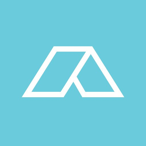 Alcy Ball Development Corporation