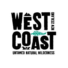 Development West Coast