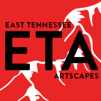 East Tennessee Artscapes