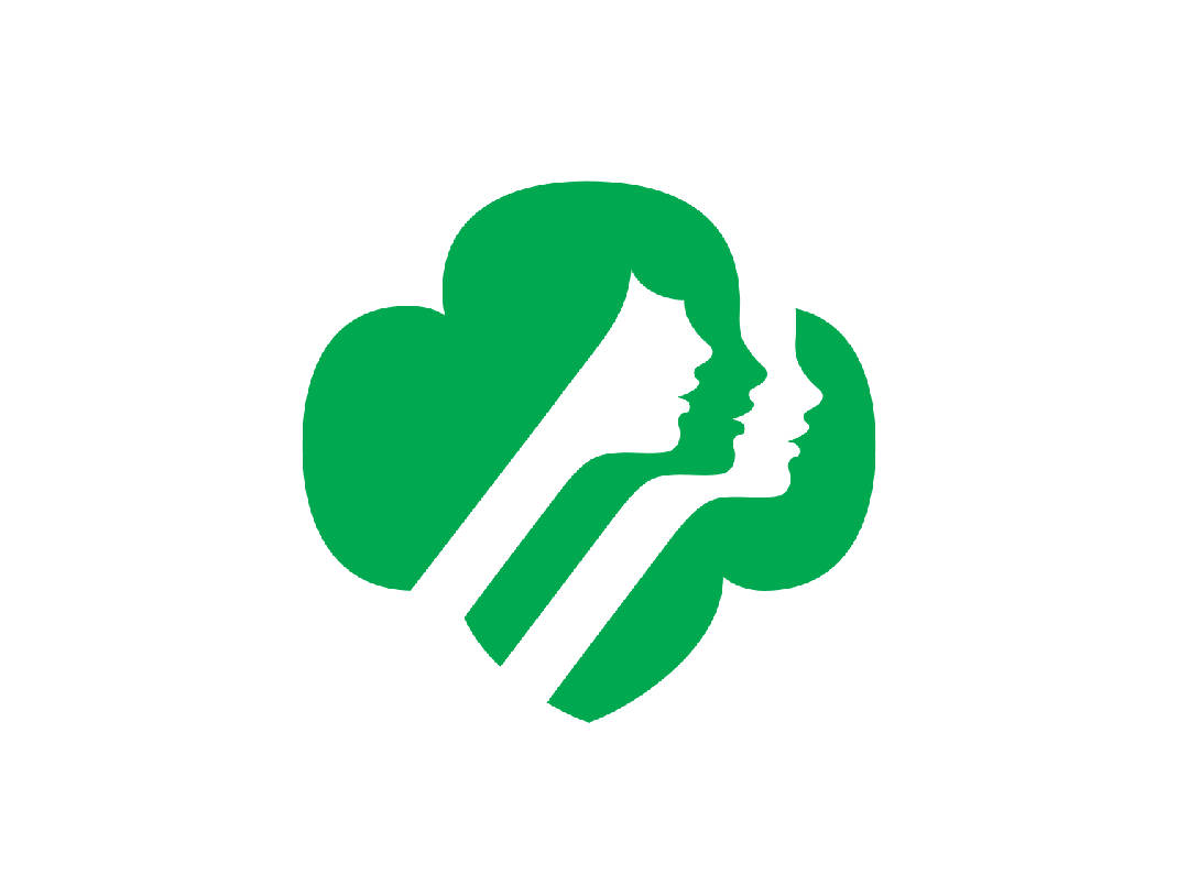 Girl Scouts Middle Tennessee