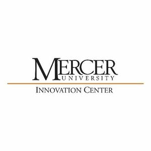 Mercer Innovation Center