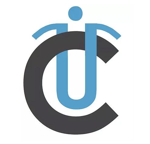 Create U Network