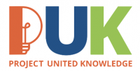 Project United Knowledge