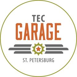 Tec Garage