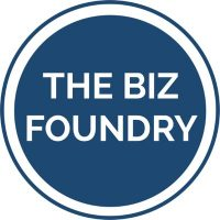 The Biz Foundry