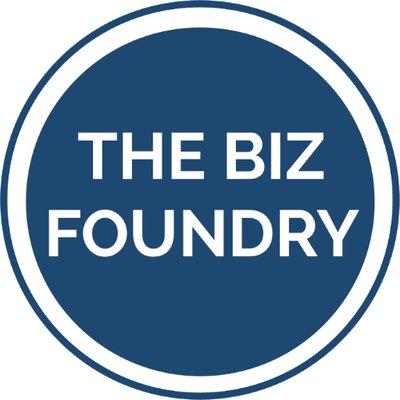 The Biz Foundry