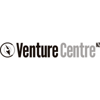 Venture Center
