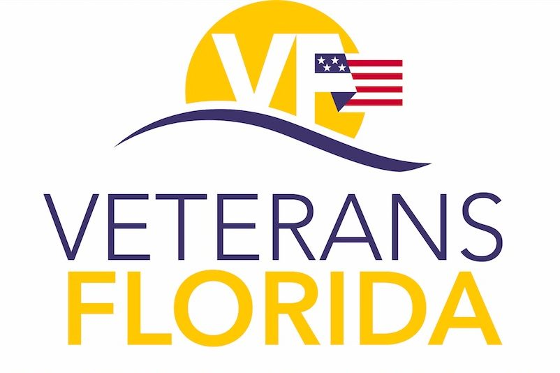 Veterans Florida