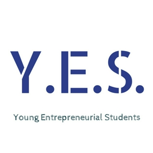 Young Entrepreneurial Students