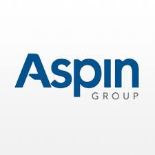 Aspin Group