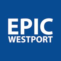 Epic Westport
