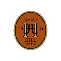 James J. Hill Center