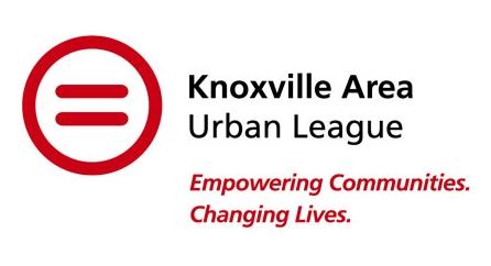 Knoxville Area Urban League