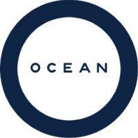 Unpolished / Ocean Accelerator