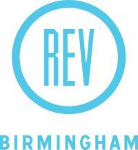 Rev Birmingham