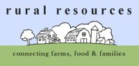 Rural Resources