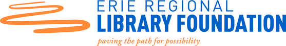 Erie Regional Library Foundation