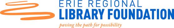 Erie Regional Library Foundation