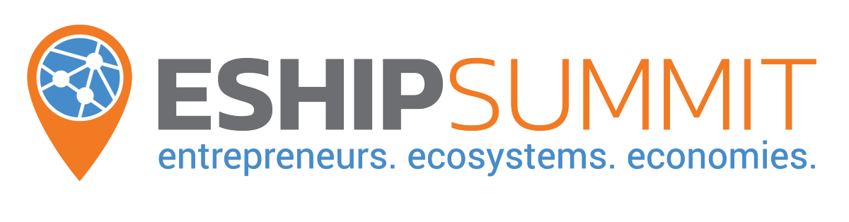 ESHIP Summit