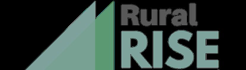 RuralRISE