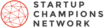 Startup Champions Network