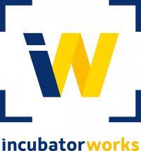 Incubator Works