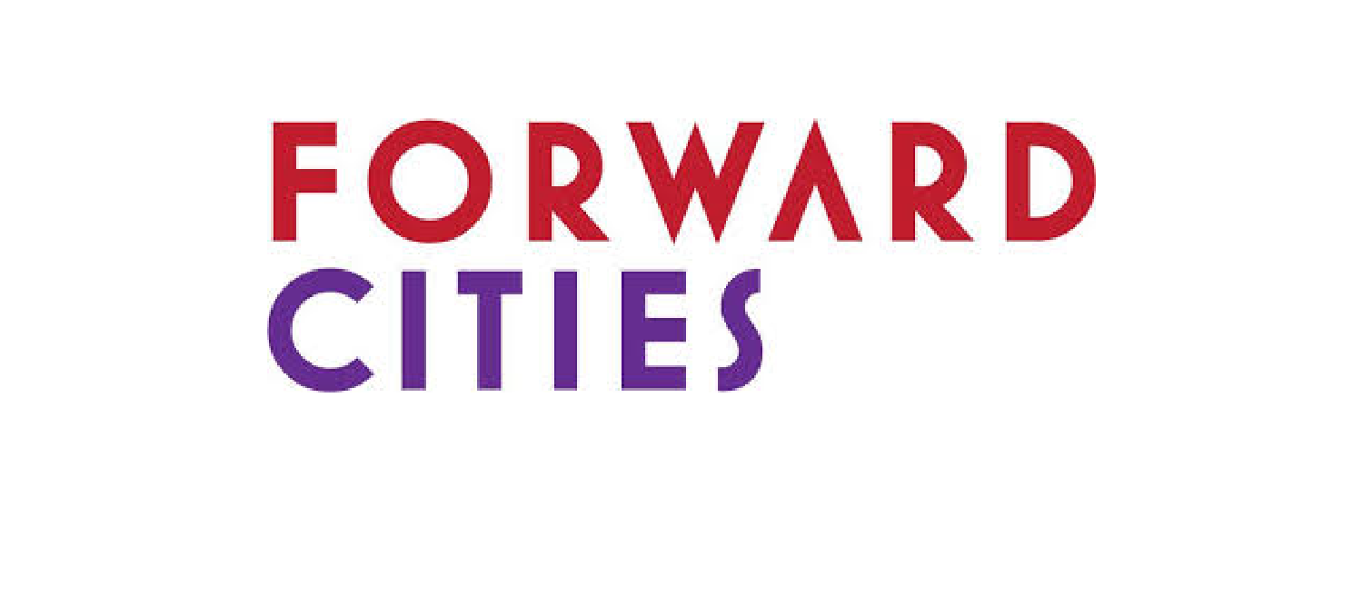 Forward Cities