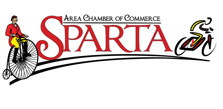 Sparta Area Chamber of Commerce