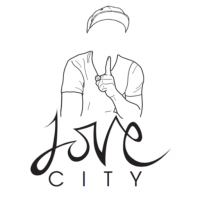 Love City Inc.