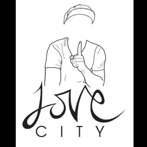 Love City Inc.