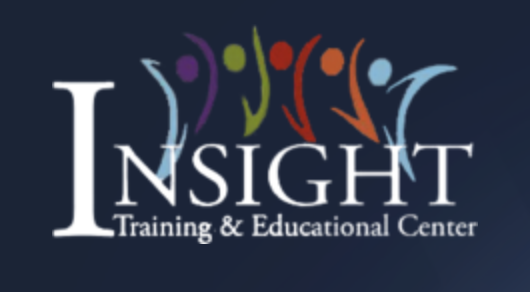 Insight Training & Educational Center, Inc