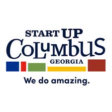 StartUP Columbus