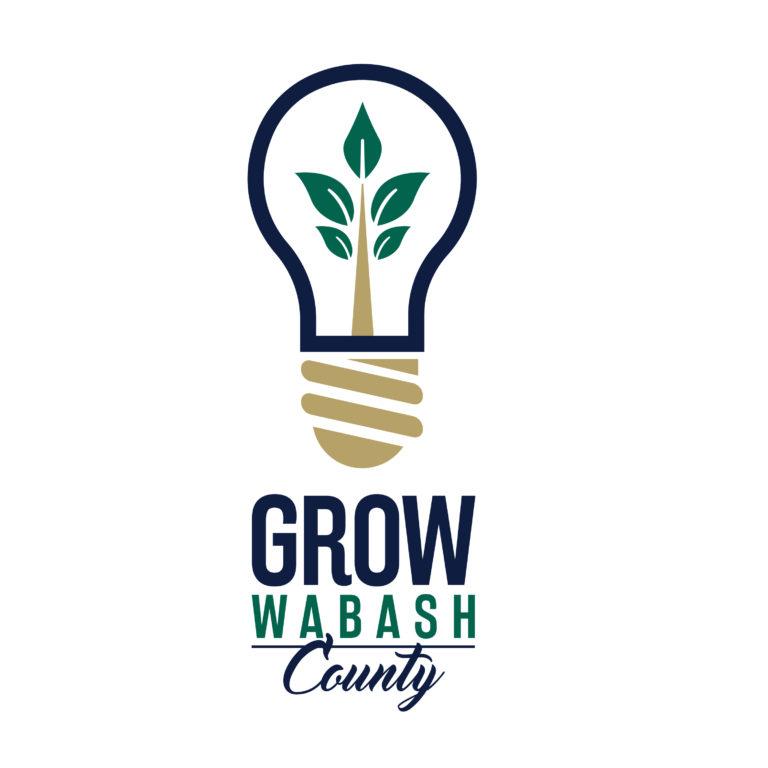 Grow Wabash County