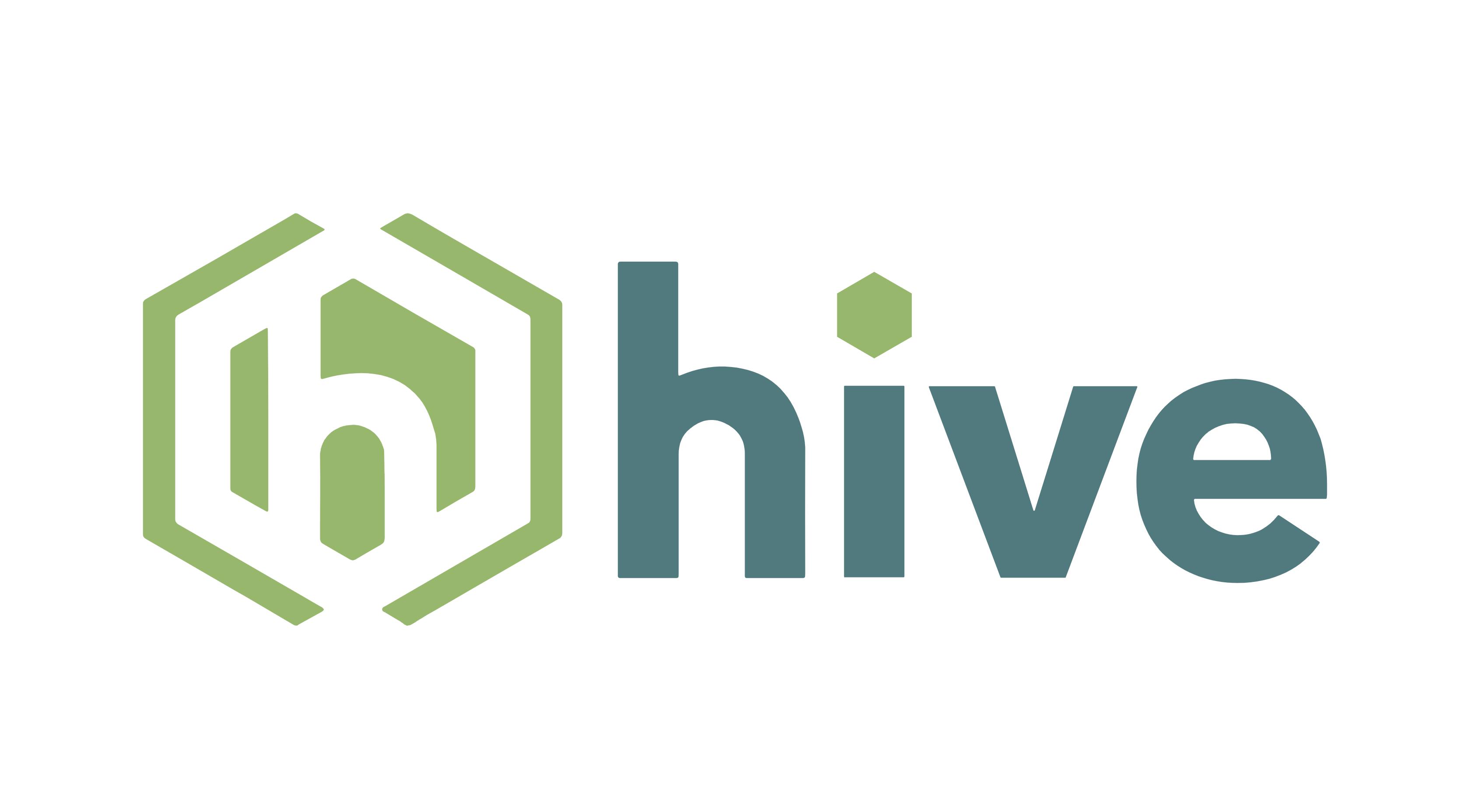 WV Hive