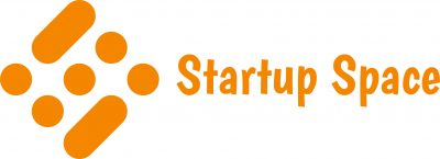 Startup Space