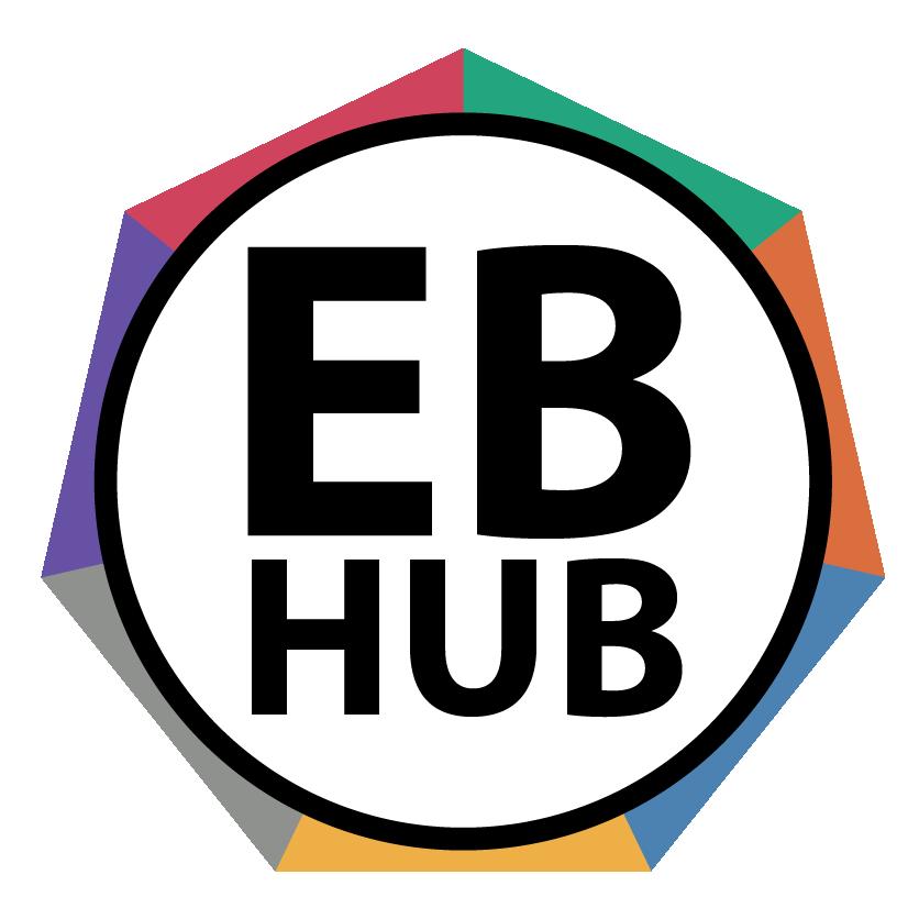 EB Hub