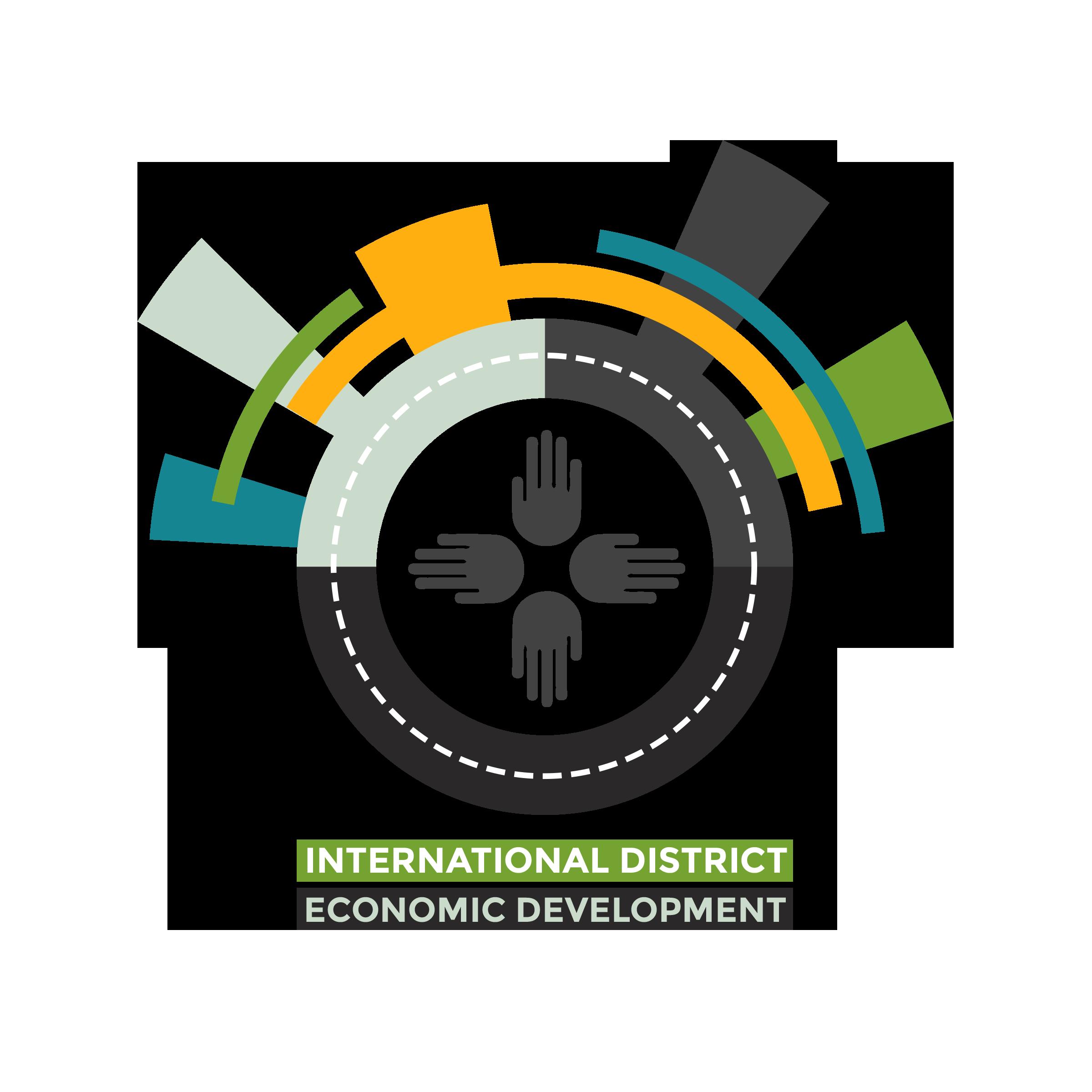 International District Economic Development
