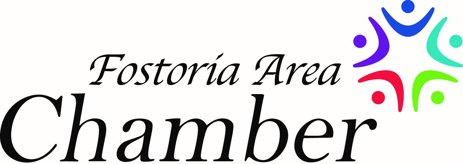 Fostoria Area Chamber of Commerce