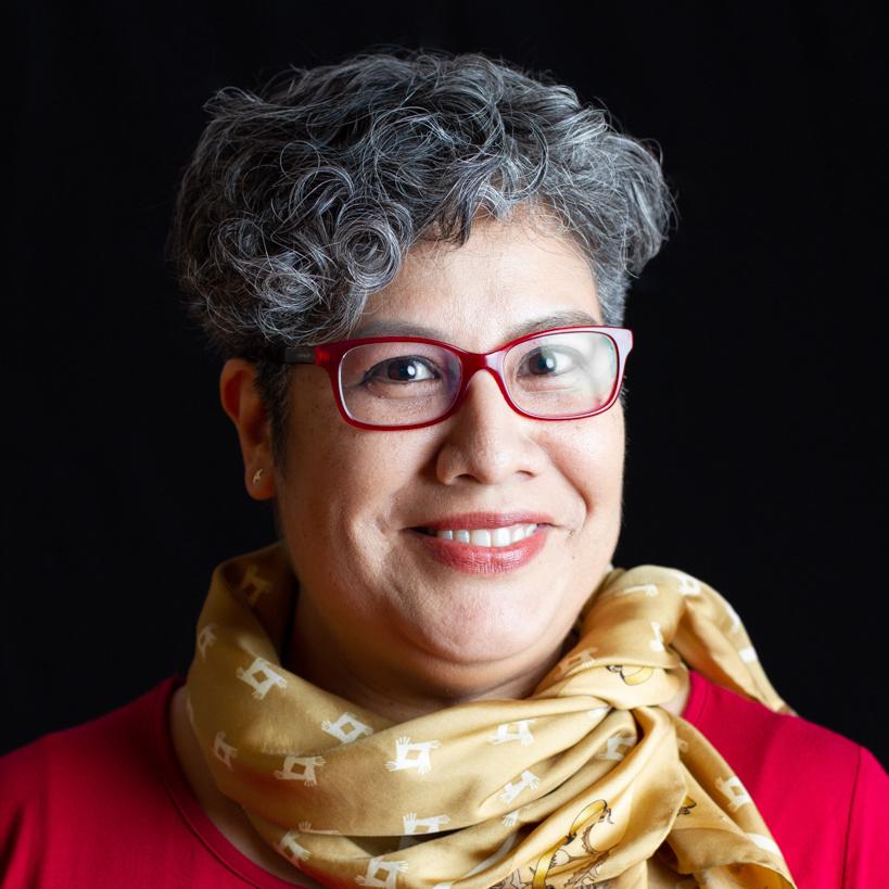 Regina Rodríguez-Martin