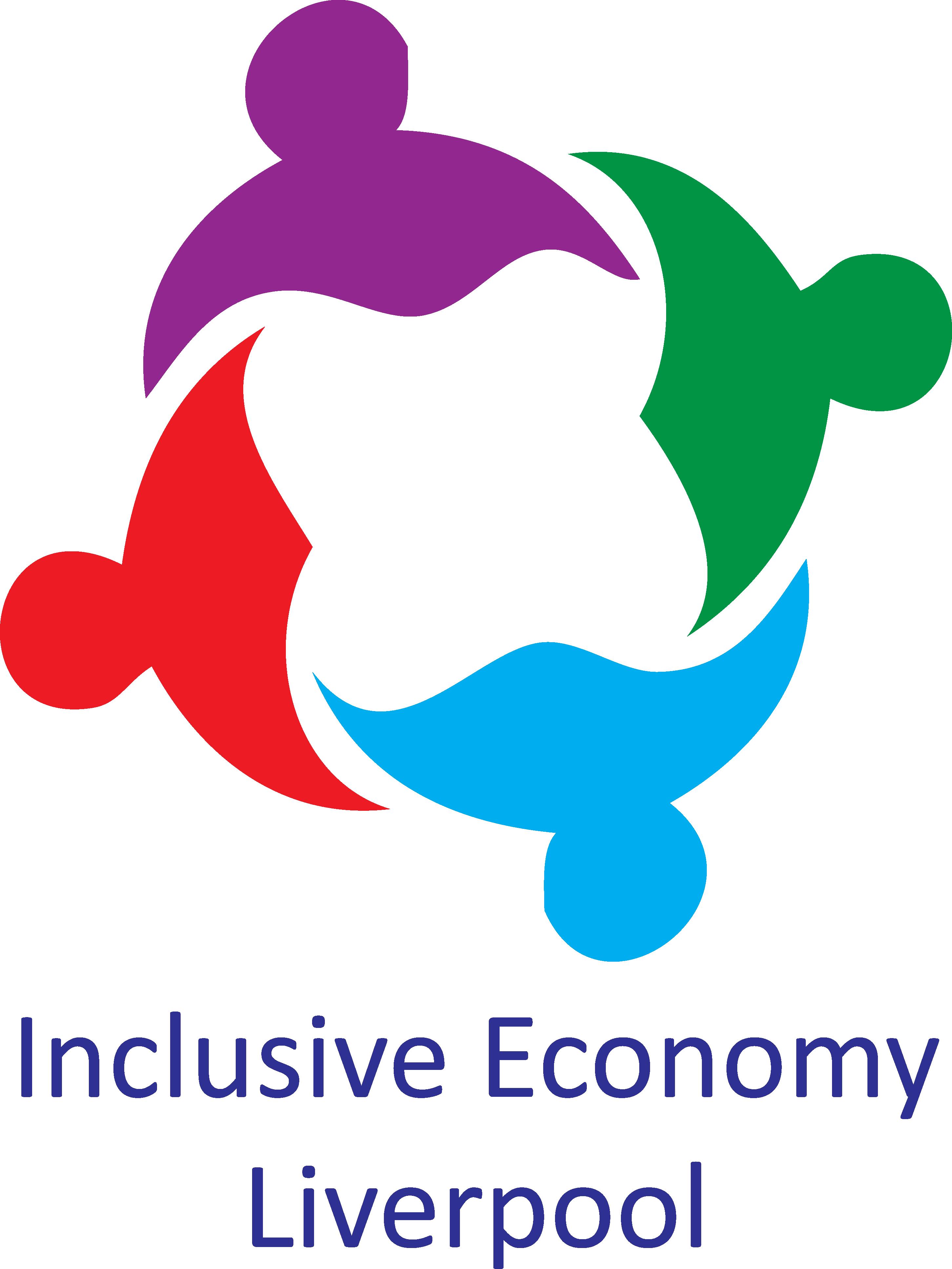 Inclusive Economy Liverpool