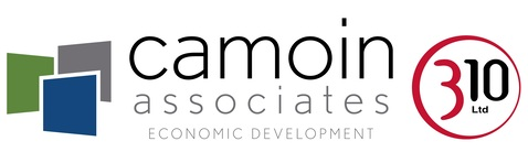 Camoin Associates