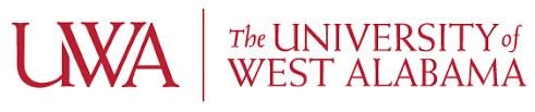 University of West Alabama Rural Innovation