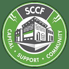 Staunton Creative Community Fund