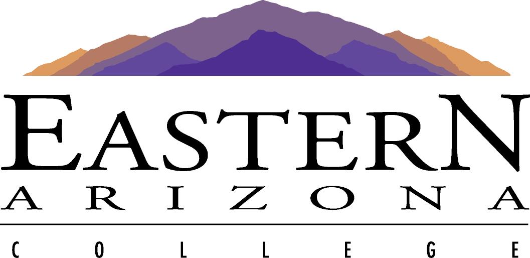 Eastern Arizona SBDC